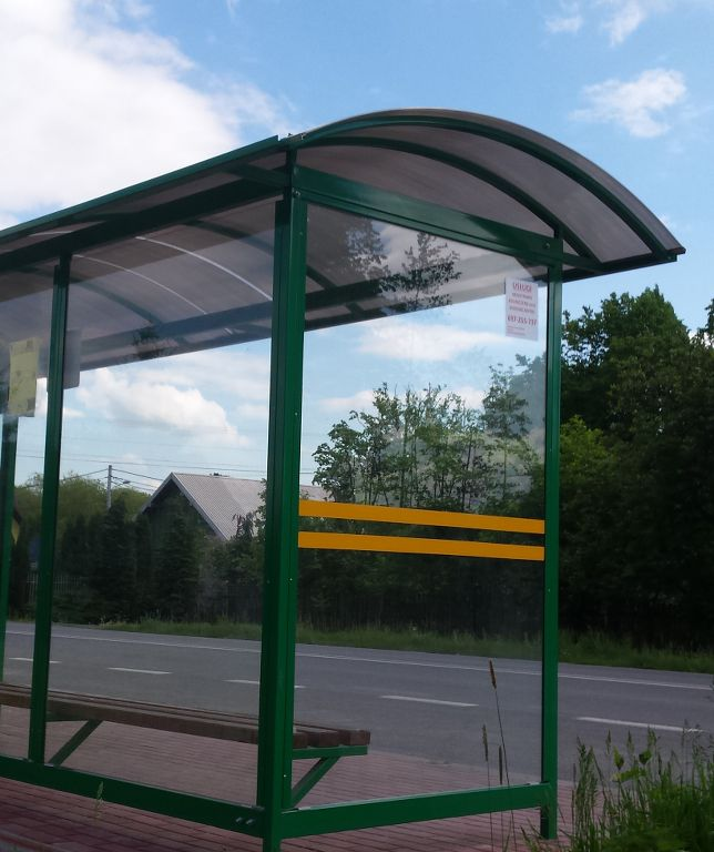 autobus15_644x768