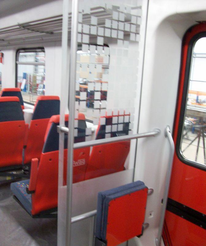 autobus1_671x800