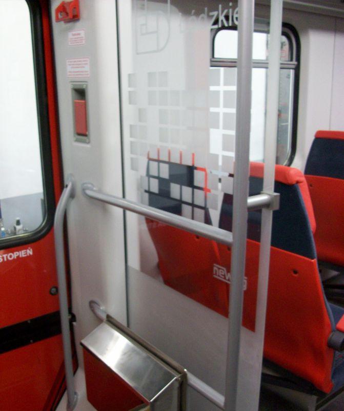 autobus2_671x800