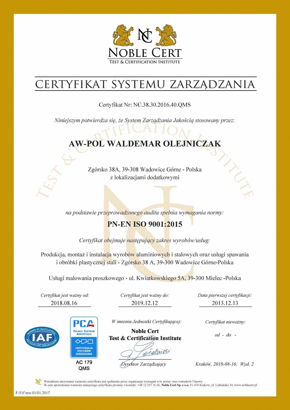Ceryfikat_AW -POL_1131x1600